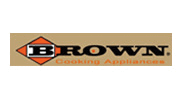Brown Stove Works Logo